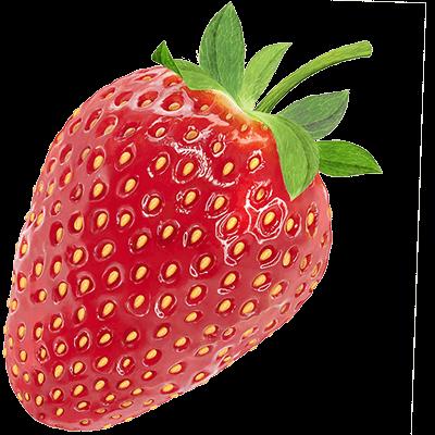 https://orbiyo.com/wp-content/uploads/2017/05/strawberry.png