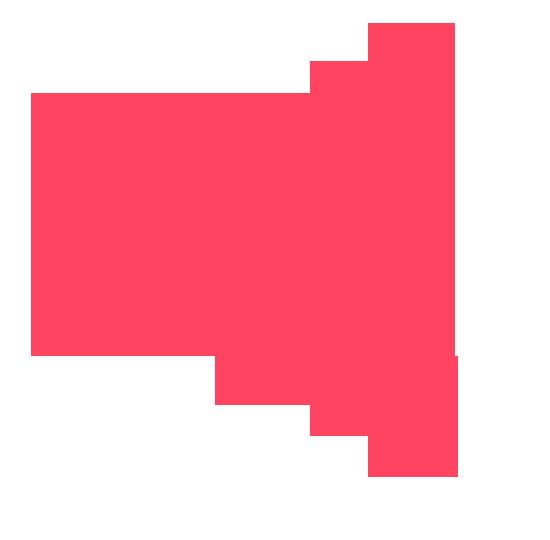 https://orbiyo.com/wp-content/uploads/2017/05/triangle_pink_06.png