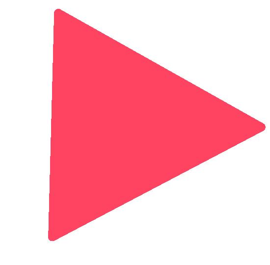 https://orbiyo.com/wp-content/uploads/2017/05/triangle_pink_07.png