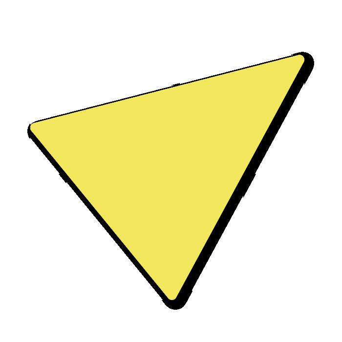 https://orbiyo.com/wp-content/uploads/2017/05/triangle_yellow_06.png