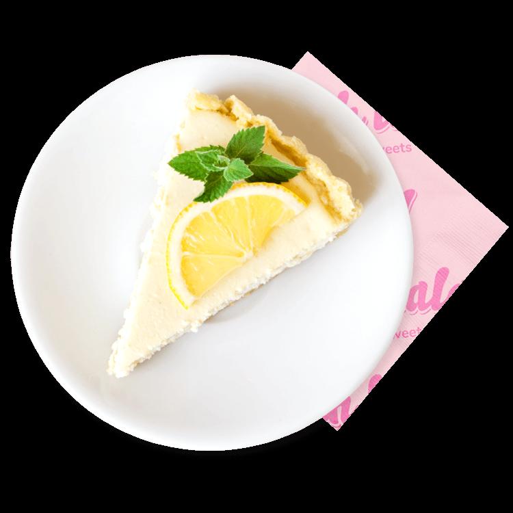 https://orbiyo.com/wp-content/uploads/2017/08/inner_cake.png