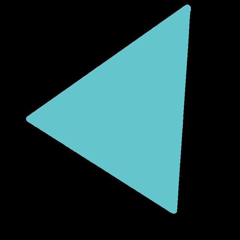 https://orbiyo.com/wp-content/uploads/2017/08/triangle_blue_01.png
