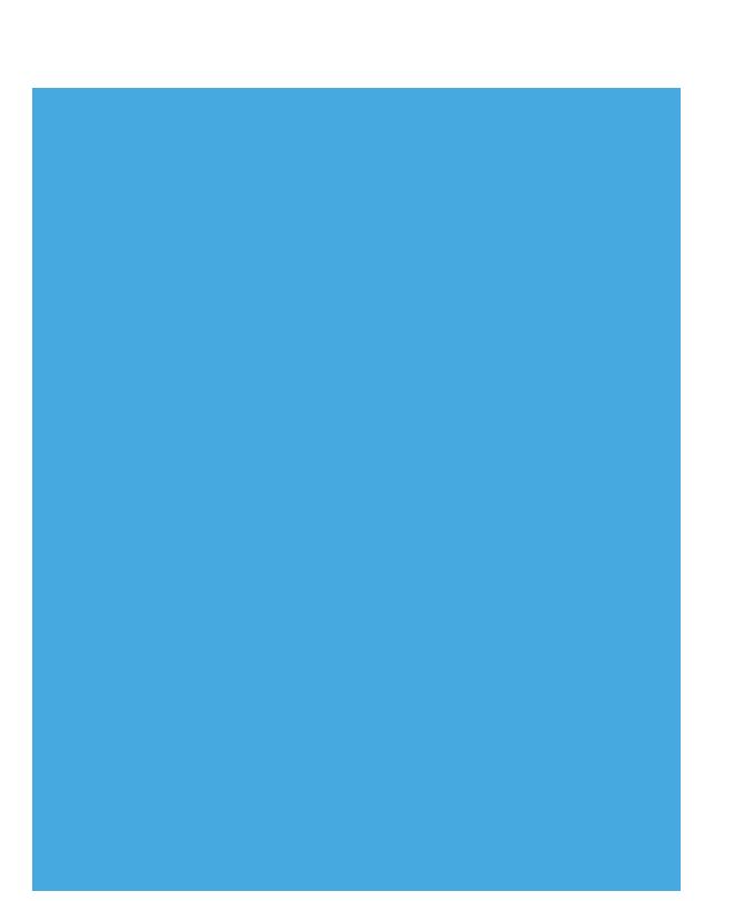 https://orbiyo.com/wp-content/uploads/2017/08/triangle_blue_02.png