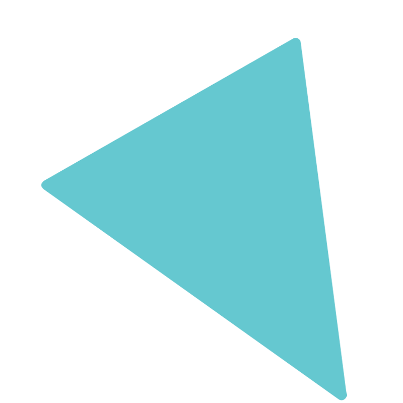 https://orbiyo.com/wp-content/uploads/2017/08/triangle_blue_05.png