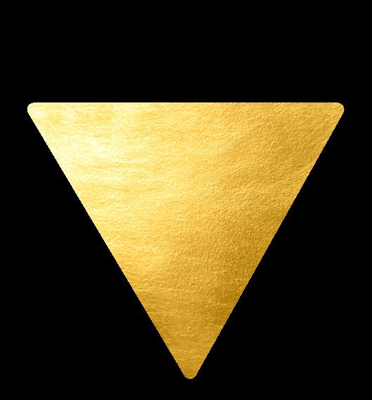 https://orbiyo.com/wp-content/uploads/2017/08/triangle_gold.png