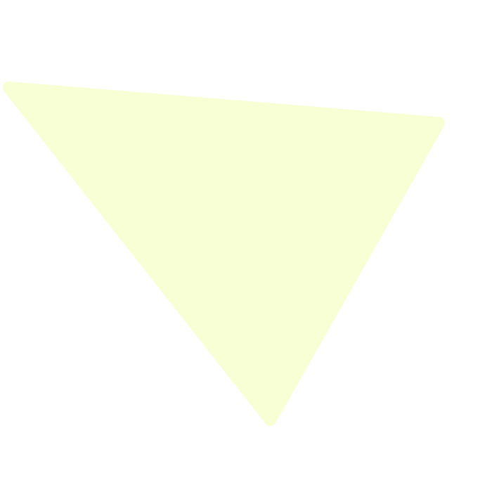 https://orbiyo.com/wp-content/uploads/2017/08/triangle_light_yellow_02.png