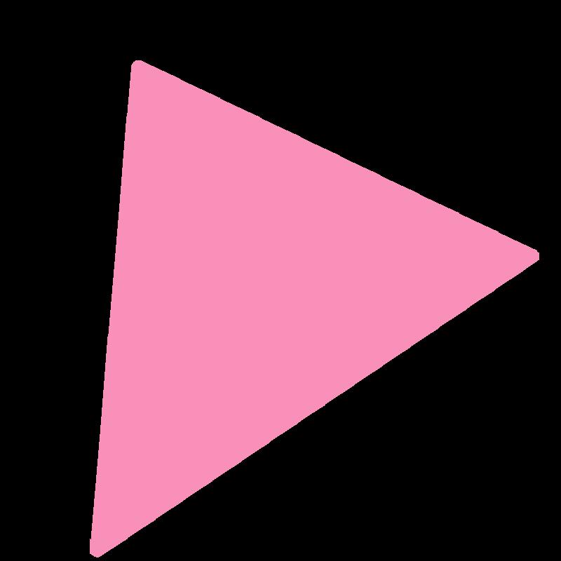 https://orbiyo.com/wp-content/uploads/2017/08/triangle_pink_01.png