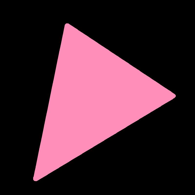 https://orbiyo.com/wp-content/uploads/2017/08/triangle_pink_05.png