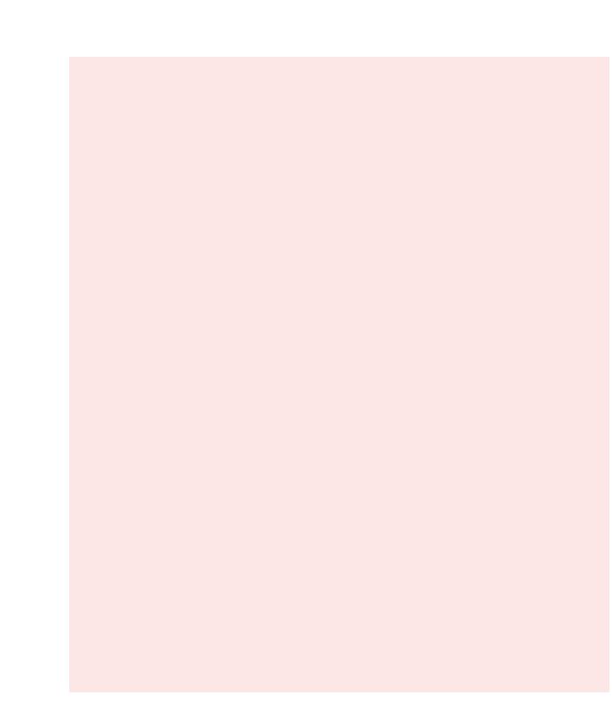 https://orbiyo.com/wp-content/uploads/2017/08/white_triangle_01.png
