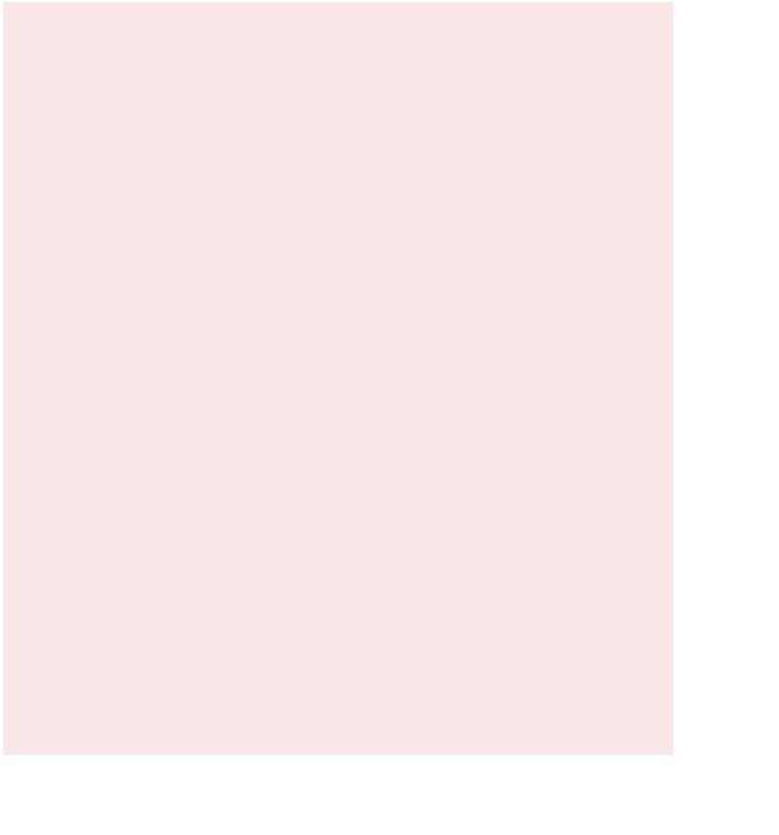 https://orbiyo.com/wp-content/uploads/2017/08/white_triangle_02.png