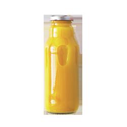 https://orbiyo.com/wp-content/uploads/2017/09/inner_bottle_smoothie_05.png