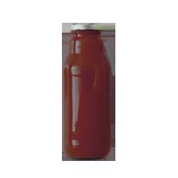https://orbiyo.com/wp-content/uploads/2017/09/inner_bottle_smoothie_08.png