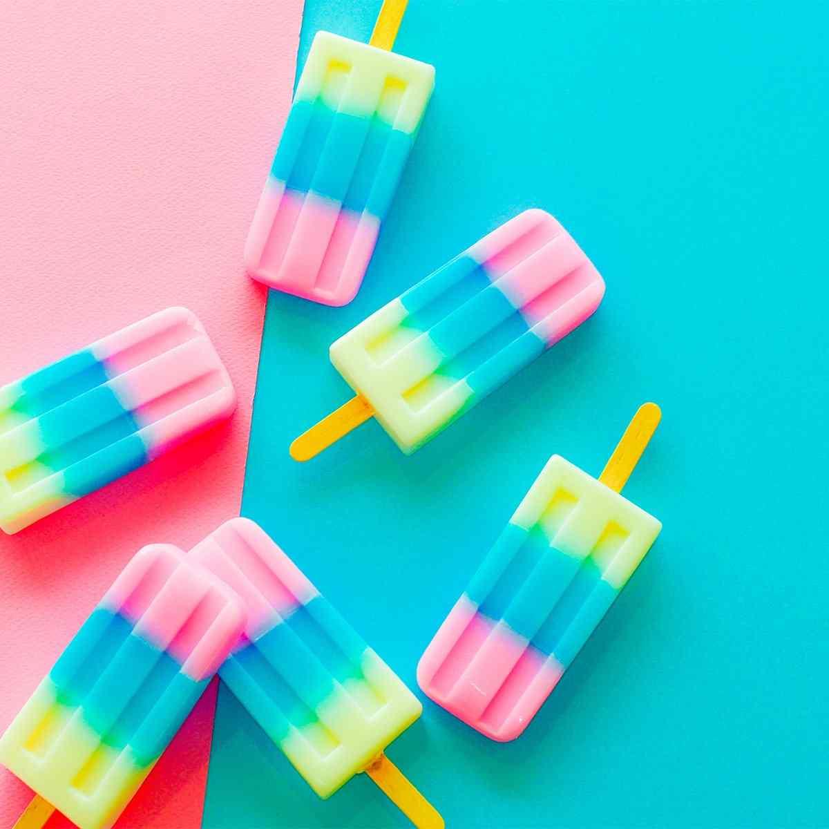 https://orbiyo.com/wp-content/uploads/2017/09/inner_ice_creams_01.jpg