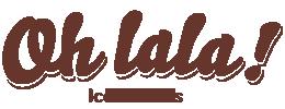Orbiyo Natural Ice Cream