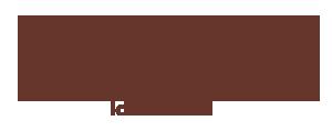 https://orbiyo.com/wp-content/uploads/2017/09/logo_brown_curved.png