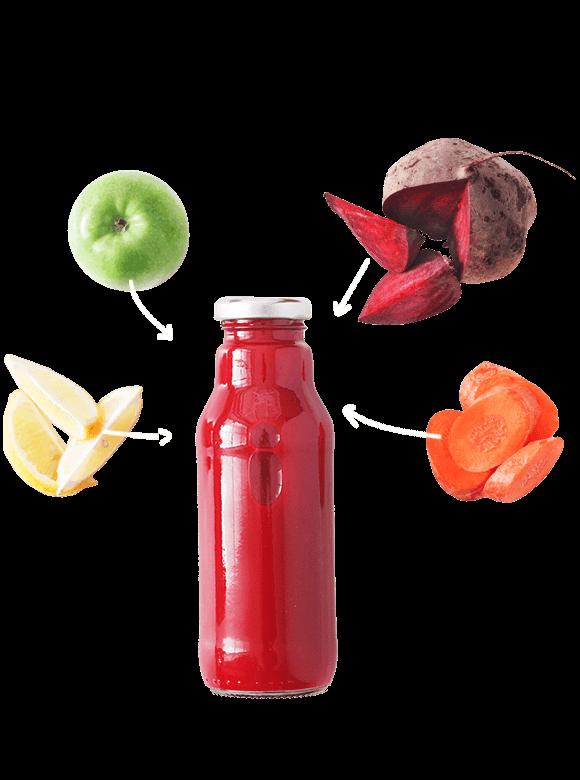 https://orbiyo.com/wp-content/uploads/2017/09/smoothie_ingredients_02.png
