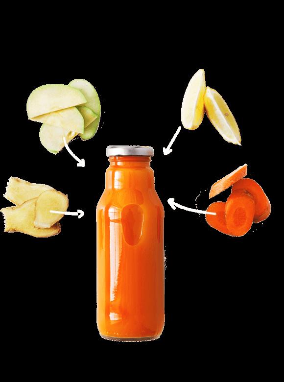 https://orbiyo.com/wp-content/uploads/2017/09/smoothie_ingredients_03.png