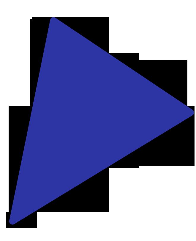 https://orbiyo.com/wp-content/uploads/2017/09/triangle_blue_03.png
