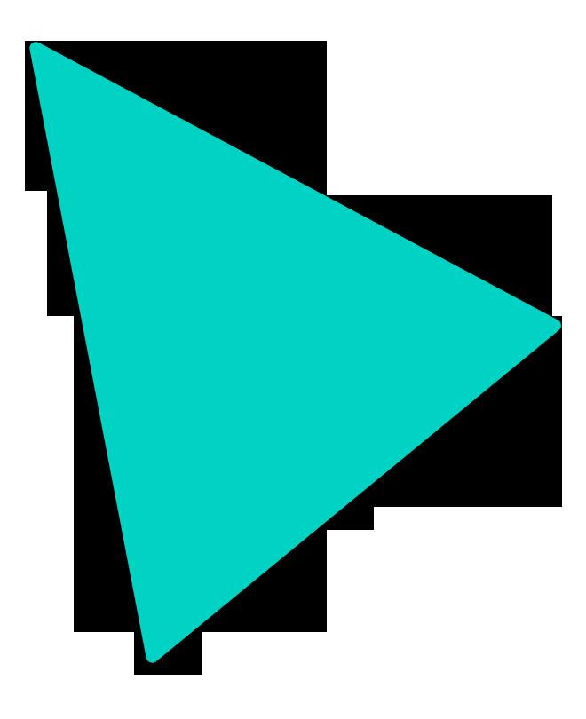 https://orbiyo.com/wp-content/uploads/2017/09/triangle_blue_light_01.png