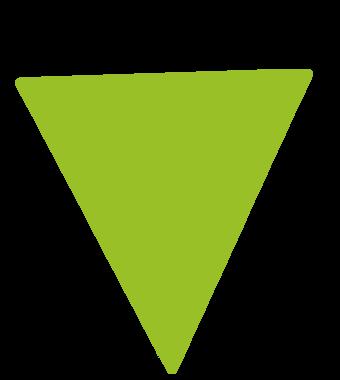 https://orbiyo.com/wp-content/uploads/2017/09/triangle_green.png