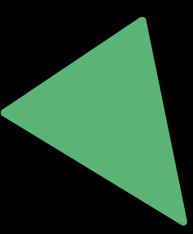 https://orbiyo.com/wp-content/uploads/2017/09/triangle_green_02.png