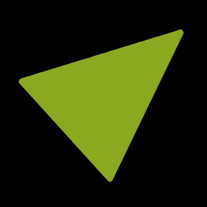 https://orbiyo.com/wp-content/uploads/2017/09/triangle_green_03.png