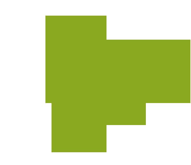 https://orbiyo.com/wp-content/uploads/2017/09/triangle_green_04.png