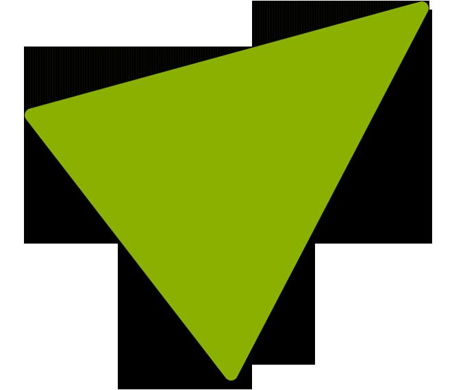 https://orbiyo.com/wp-content/uploads/2017/09/triangle_green_05.png