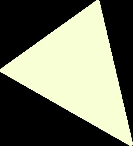 https://orbiyo.com/wp-content/uploads/2017/09/triangle_light_yellow_01.png