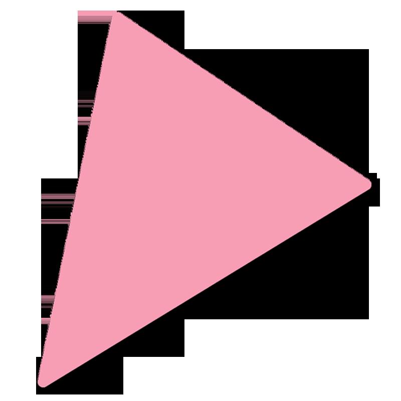 https://orbiyo.com/wp-content/uploads/2017/09/triangle_pink_03.png