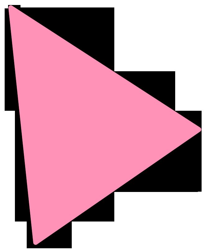 https://orbiyo.com/wp-content/uploads/2017/09/triangle_pink_04.png