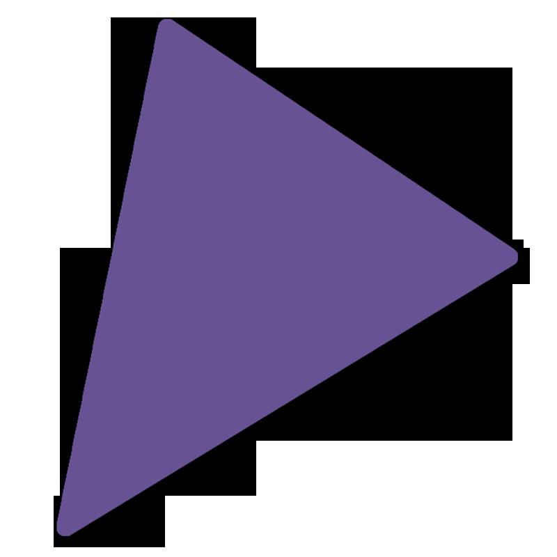 https://orbiyo.com/wp-content/uploads/2017/09/triangle_purple_01.png