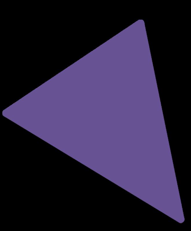 https://orbiyo.com/wp-content/uploads/2017/09/triangle_purple_02.png