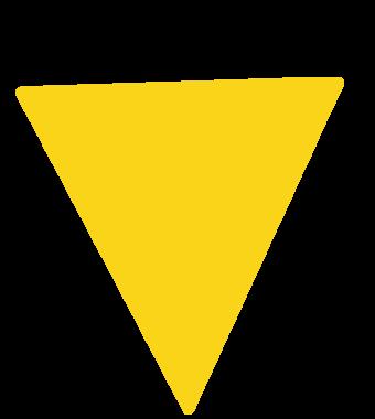 https://orbiyo.com/wp-content/uploads/2017/09/triangle_yellow_01.png
