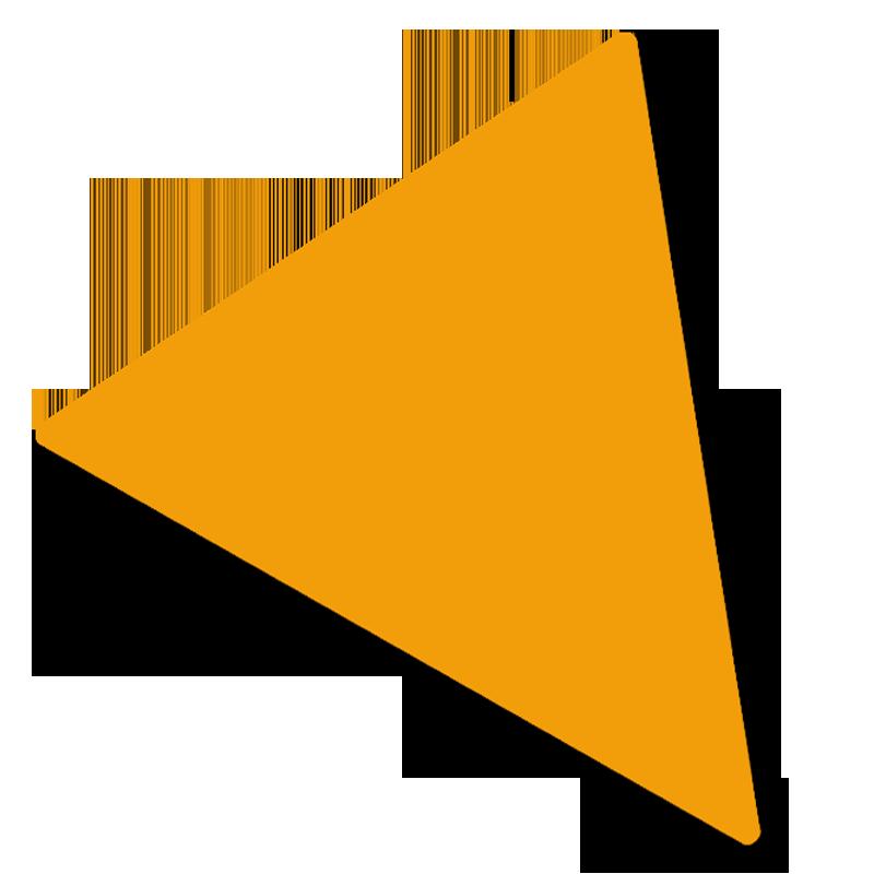 https://orbiyo.com/wp-content/uploads/2017/09/triangle_yellow_02.png