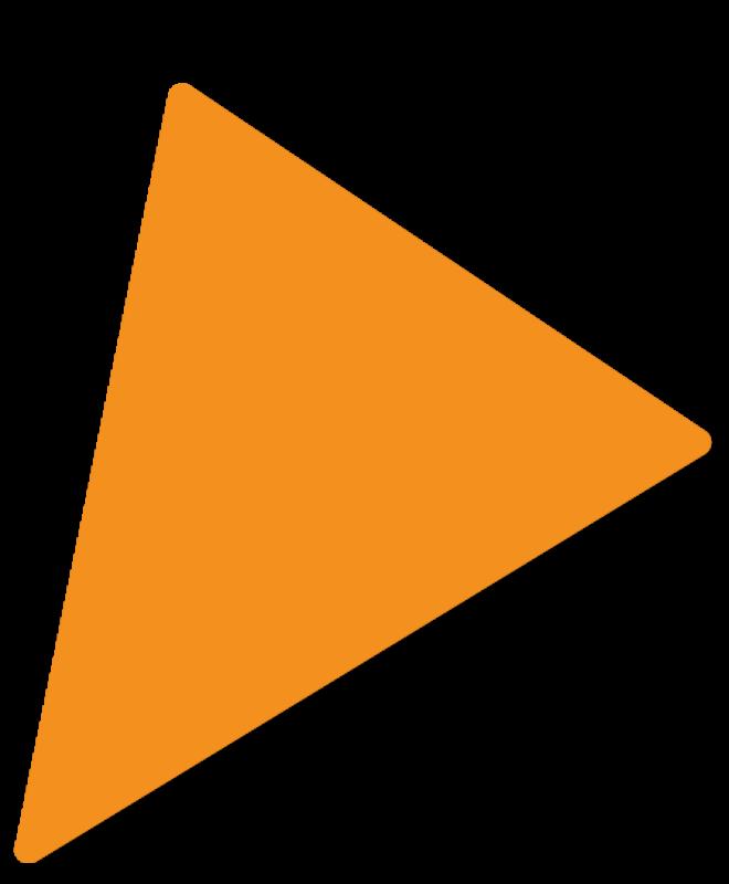 https://orbiyo.com/wp-content/uploads/2017/09/triangle_yellow_03.png