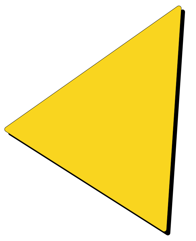 https://orbiyo.com/wp-content/uploads/2017/09/triangle_yellow_04.png