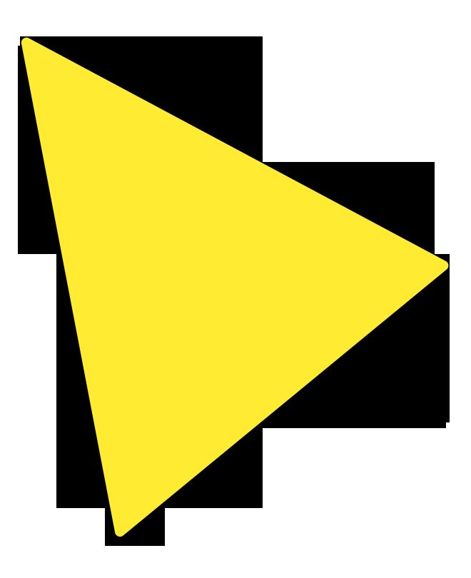 https://orbiyo.com/wp-content/uploads/2017/09/triangle_yellow_05.png