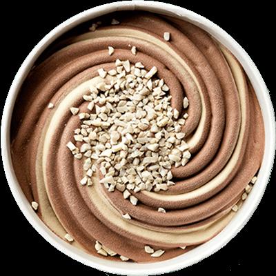 https://orbiyo.com/wp-content/uploads/2017/10/inner_ice_cream.png