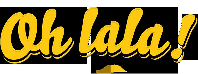 https://orbiyo.com/wp-content/uploads/2017/10/logo_yellow_smoothie.png