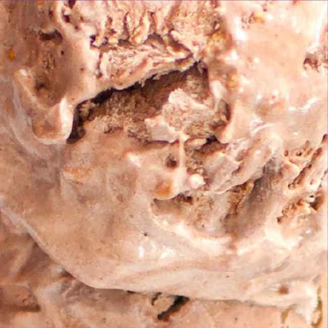 https://orbiyo.com/wp-content/uploads/2017/10/product_ice_creams_05.jpg